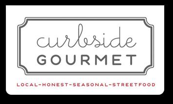 curbsidegourmet_web_home_final_layers-logoc