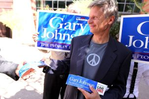 gary_johnson_2012-jpeg