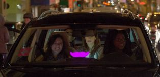 glowstache-social-lyft
