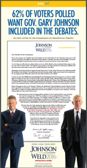johnson-weld-nyt-full-page-ad-2016-09-14