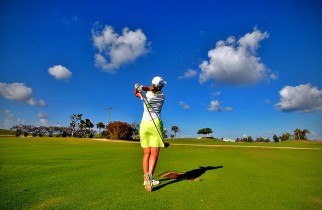 lady_golfer-free-use