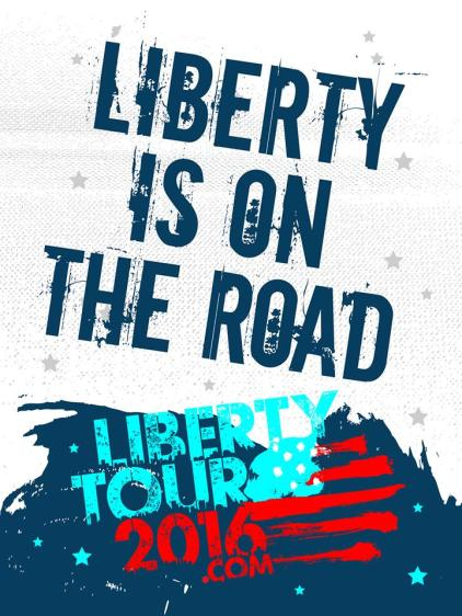 liberty-tour-2016.jpg