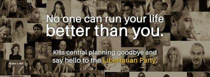 lp-no-one-can-run-your-life