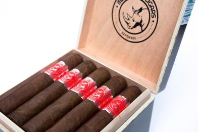 merchant-cigars