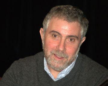 paul-krugman-free-use
