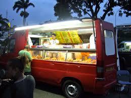taco-truck-free-use