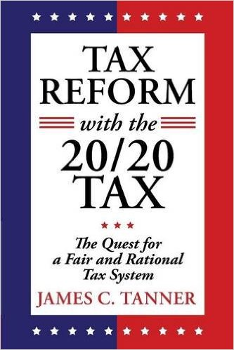 tax-reform-20-20-book