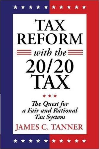tax-reform-20-20-book