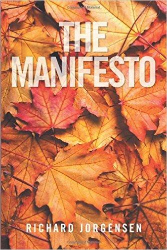 the-manifesto
