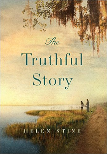 the-truthful-story-book