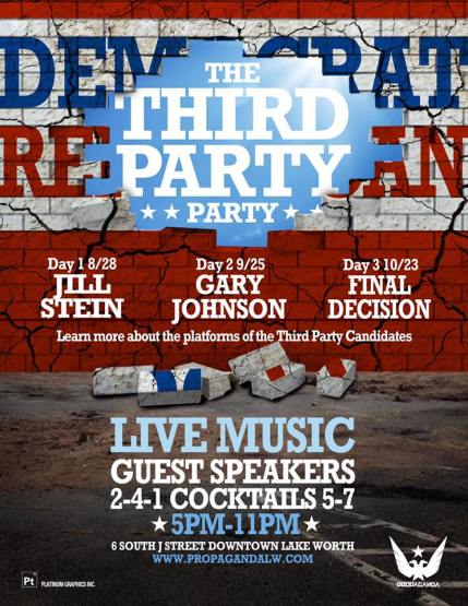 third-party-party