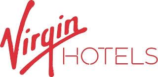 virgin-hotels-logo