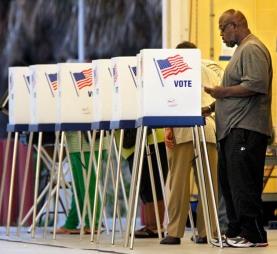 110210 met vote 1..jpg