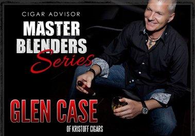 cacover_gcase-9d4dd02c46d78d929822e9245986ba41-glen-case