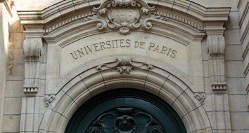 university_of_paris