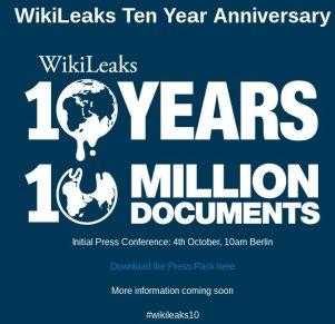 wikileaks-10-years1.jpg