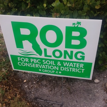 rob-long-road-sign