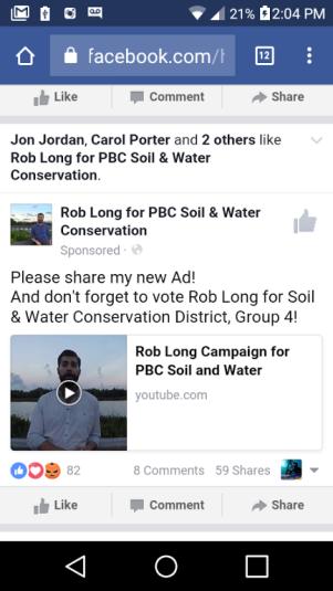 rob-long-screenshot.png