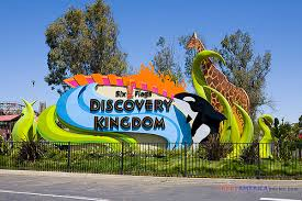 six-flags-discovery.jpg