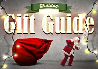 cacover_giftguide