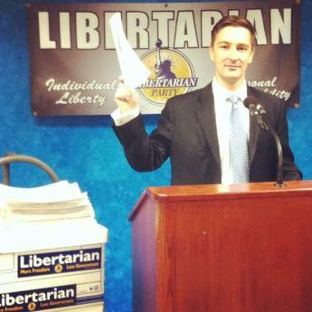 lp-oklahoma-2016-22-02-ballot-access.jpg