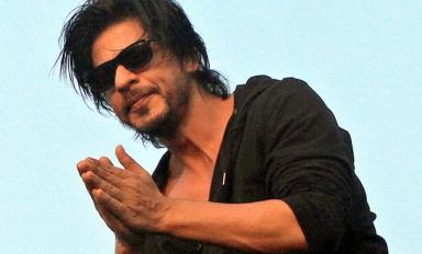 Shahrukh-Khan-Director.jpg