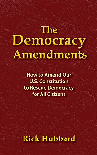 the-democracy-amendments