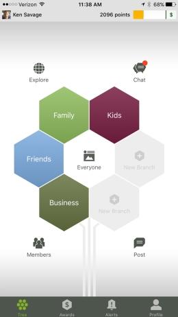 treem-app