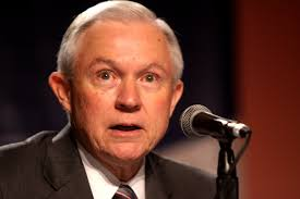 jeff-sessions-free-use