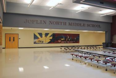 Joplin-North-Middle-School-Mural-01.jpg