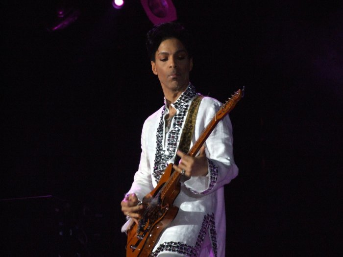 Prince_at_Coachella.jpg
