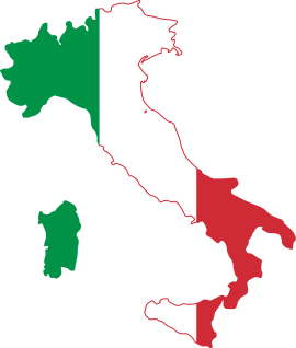 2000px-italy_looking_like_the_flag-svg