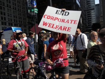 end-corporate-welfare.jpg
