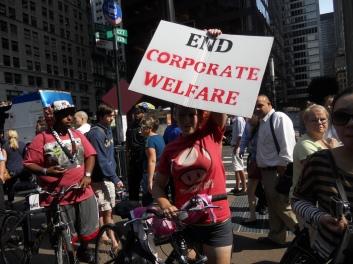 end-corporate-welfare.jpg