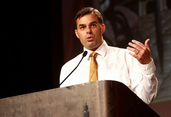 Amash-speech-lede.jpg