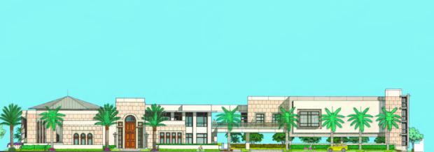 Chabad-Boca-East-620x218.png