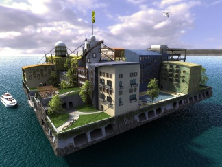 floating-city-free-use