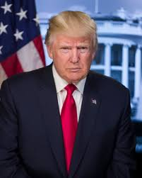 trump-free-use