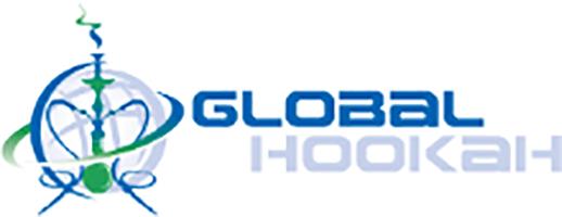 Global-Hookah