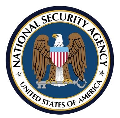 nsa-logo.jpeg