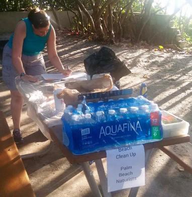beach--clean-up-palm--beach-naturists