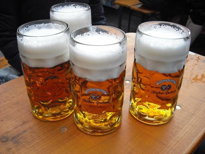 beer-free-use.jpg