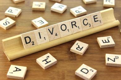 divorce-free-use.jpg