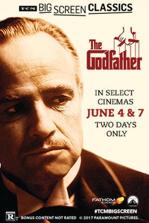 godfather_250x375_r2