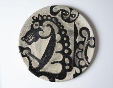Luna-Round-Plate-2015-3