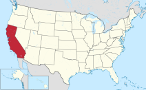 Map_of_USA_CA.svg