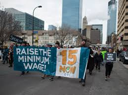 minimum-wage-free-use