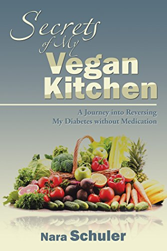 secrets-of-my-vegan-kitchen