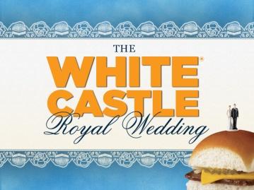 white-castle-royal-weddings.jpg