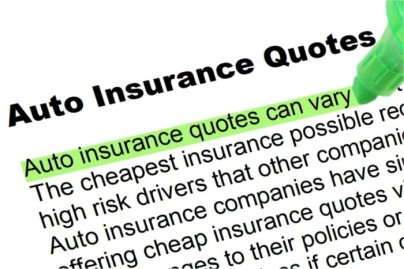 auto-insurance-quotes